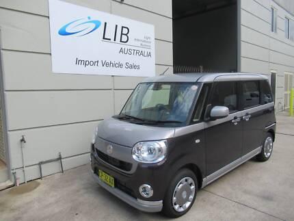 Lib Australia Pty Ltd