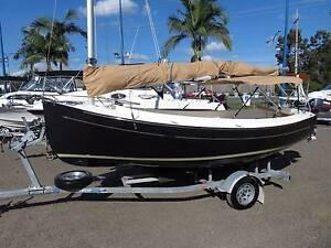 Daisy Hill 4127, QLD   Sail Boats   Gumtree Australia Free