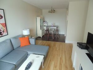 2 Bedroom Apartment in the Heart of Halifax!