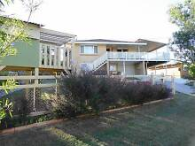 NO BILLS! F/F Room, Double bed, walk to Oxley Train & Shops Oxley Brisbane South West Preview