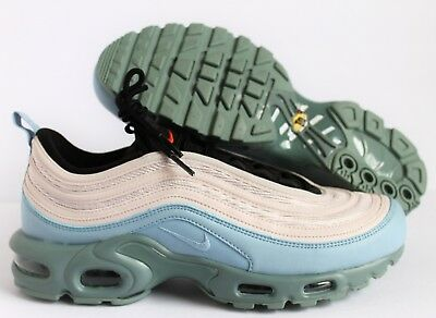 562a5a6a53 Best Deals On Nike Air Max Plus 97 Layer Cake - comparedaddy.com