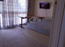 Large room for rent Dandenong Greater Dandenong Preview