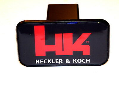 HECKLER/& KOCH HK PATCH IN A WORLD OF COMPROMISE P7 P7 M8 USP MP5 G36 P30 HK45 G3