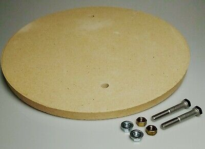 Clean Burn Waste Oil 2 Hole Target Wall Fits Cb140018002800 Furnaces