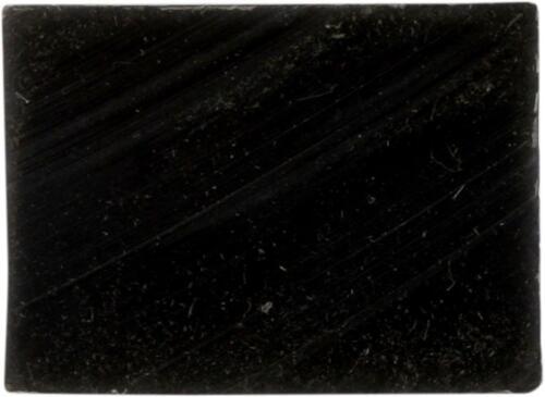 GARLAND SLIDE, RUPP BLACK 08-4450-0-14-01