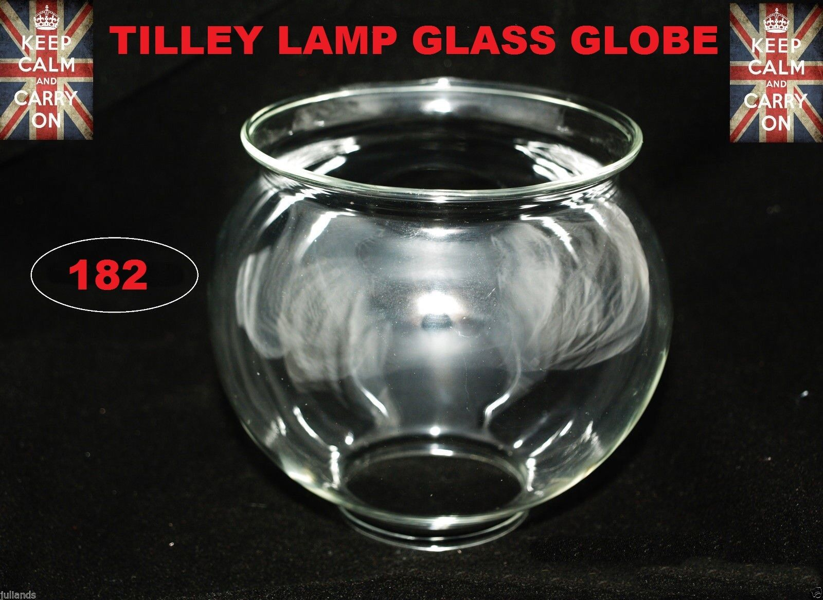 TILLEY RADIATOR WIRE MANTLE TILLEY LAMP SPARES