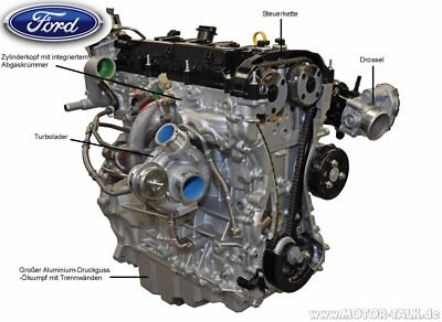 Ford-mustang-2015-2-3-ecoboost-b
