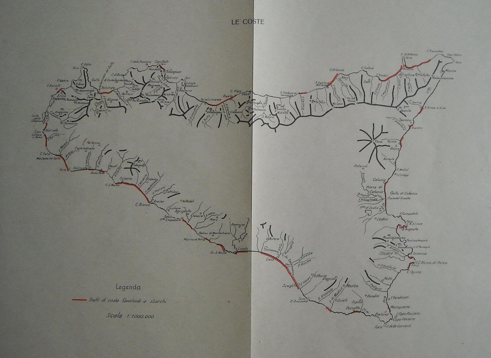 Mappe, atlanti e mappamondi , Arte e antiquariato