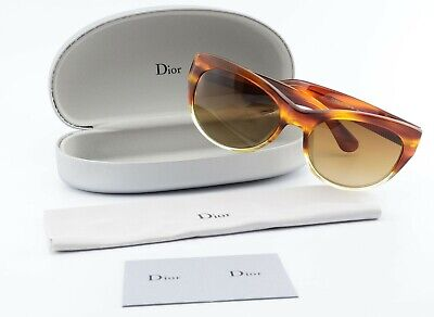 OLIVER PEOPLES Sonnenbrille Mande OV 5208 1239 T4 Lady Polarized +DIOR Case 2012