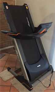 Healthstream Mantis DX18 Treadmill East Maitland Maitland Area Preview
