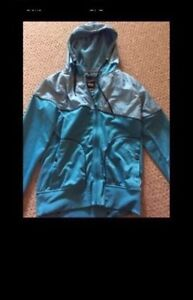 Jack & Jones jacket FOR SALE
