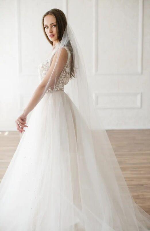 NEW Brides & Hairpins