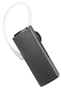 LG-HBM-280-Bluetooth-Headset-Titanium-A2DP-for-Streaming-Stereo-Music-w-Text
