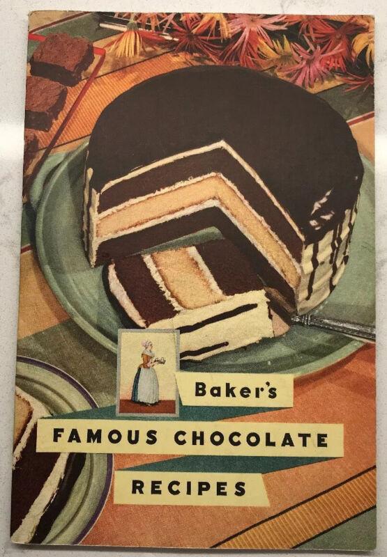1936 Baker