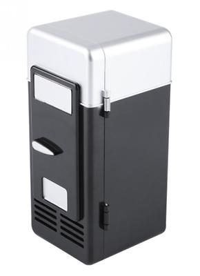 Protable Mini USB Refrigerator for photo film storage fit ca