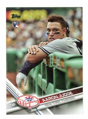 2017 TOPPS UPDATE SP SHORT PRINT VARIATION SINGLES U PICK COMPLETE YOUR SET