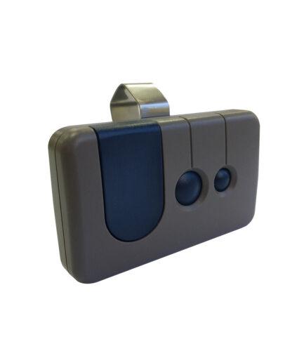 For Craftsman Garage Door Opener 3 button Remote HBW1255 139.53681B 390MHz