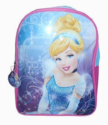 SALE Backpack 14