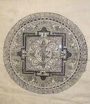 Surawong Asian Antiques