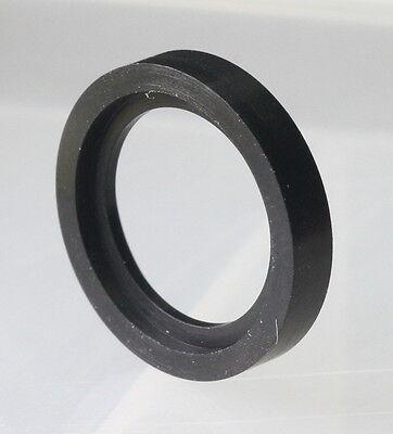 Idler tire Idler ring for Technics RS-B100 cassette deck  / Zwischenrad gummi