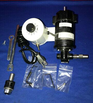 Troemner Inc. 138 Sn 060831001 Talboys Laboratory Stirrer