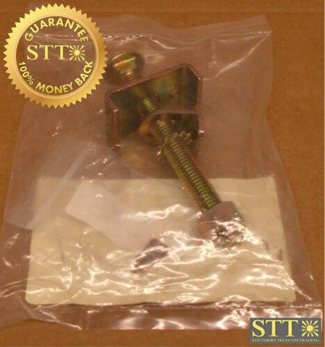 Ed1242-71g37a Nortel J-clip Kit B0091627 New
