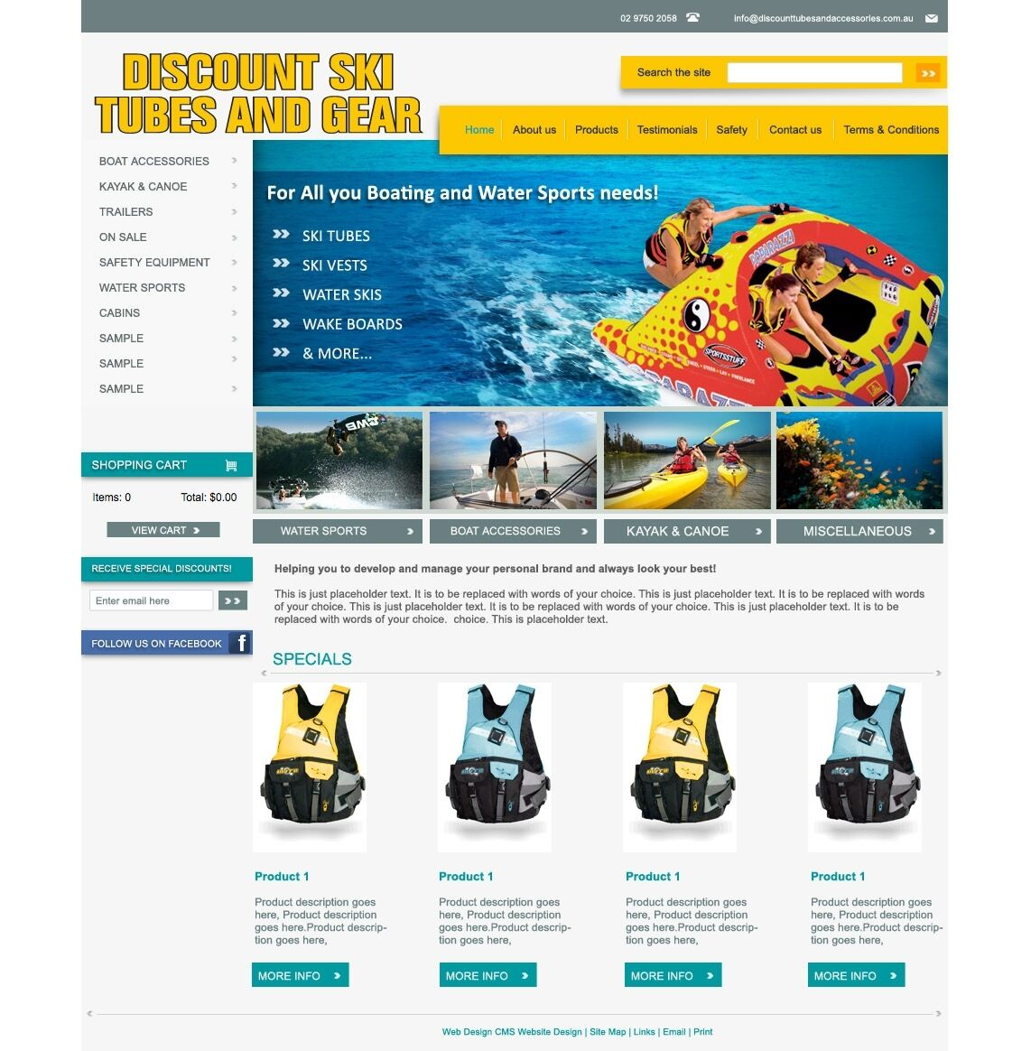 Ski apache discount coupons