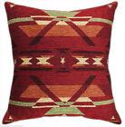 Chenille Pillow Décor Pillows