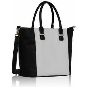 Large Black Bags