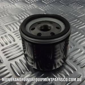 RIDE-ON-MOWER-OIL-FILTER-FOR-BRIGGS-AND-STRATTON-MOTORS