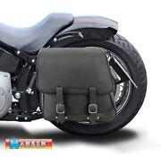 Harley Tasche