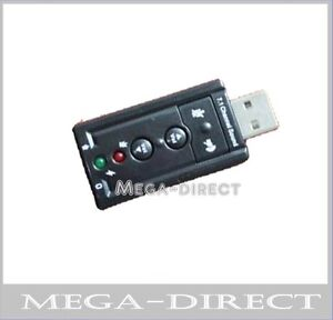 7079-USB-2-0-to-3D-External-7-1-Channel-Virtual-Audio-Sound-Card-Adapter-Laptop