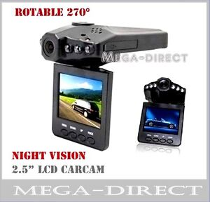 1080-Auto-Car-DVR-Dashboard-Night-Vision-2-5-034-Camera-Recorder-Cam-Video
