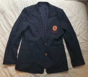 Sacred Heart School uniform Blazer