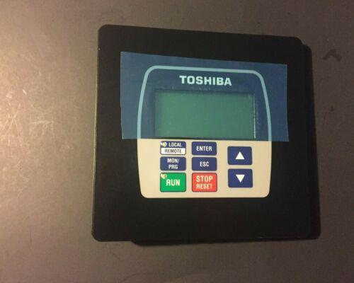 *NEW Toshiba ASD-EOI-N4 KEYPAD