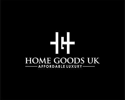 Home Goods Uk Ltd