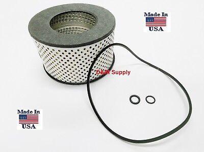 Case Ih International Hydraulic Filter 684 685 784 785 884 885 395 240a 250a