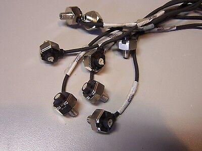 Sunx Ex-32a-pn Photoelectric Sensor