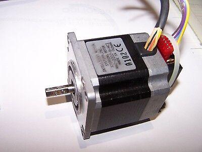 Intelligent Motion System Stepping Motor Mh2-2222-d-hc1