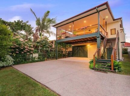 Looking for couple (or single who can afford it!) Kangaroo Point Brisbane South East Preview
