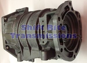 46re 47re Overdrive Housing 96 07 Dodge A518 48re A618
