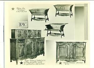 petrin meuble vendre acheter d 39 occasion ou neuf avec shopping participatif. Black Bedroom Furniture Sets. Home Design Ideas