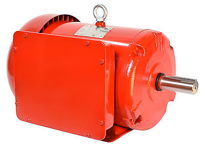 10 hp electric motor owner 39 s guide to business and for 10 hp compressor motor