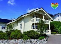 Ferienhaus (3Sz; 5-7 P.) Willingen Sauerland Fewo Ferienwohnung Hessen - Willingen (Upland) Vorschau
