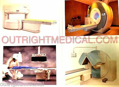 453567028512 Hvm Philips Brilliance Ct Scanner Outright-price Accepting Offers