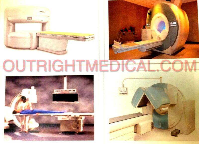 Quench Stainless steel Flex Tube MRI Pipe  | outright-price Accepting Offers