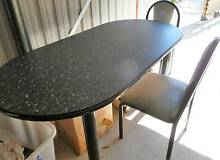 6 Seater Dining  Table Tamworth 2340 Tamworth City Preview