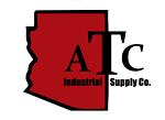 ATC Industrial Supply