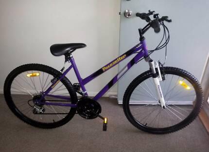"""Bran New bicycle 26"""", Mountain Bike"""