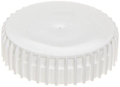 Big D Industries 604 Mini D Stick-up Deodorant, Lemon, Solid, 2.5oz, 12/box